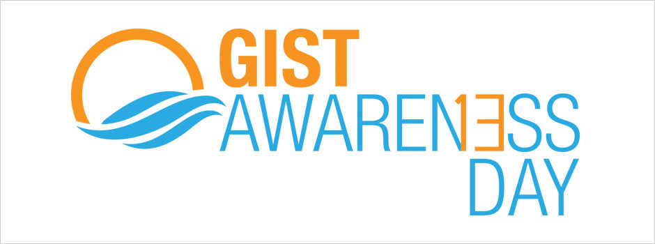 GIST Awareness Day