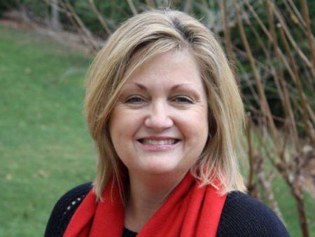 Dana Pearson