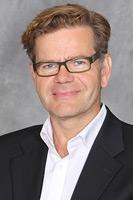 Oliver Rosen, MD