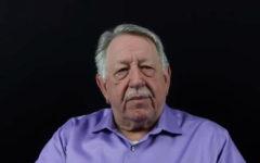 Norman Scherzer Executive Director