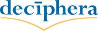 Deciphera Logo