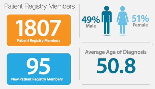patient-registry-review-2017-v1