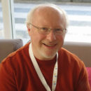 David Josephy