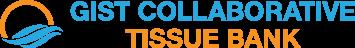 GIST Collaborative Tissue Bank