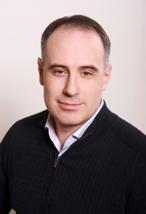 Dmitry Bukhtenkov