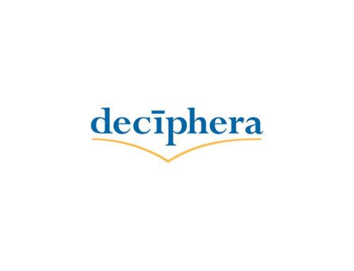 Deciphera Releases Positive Trial Results for Ripretinib
