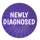 newly-diagnosed