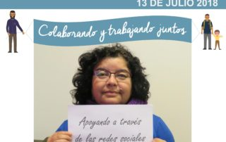 GAD Latin America Campaign