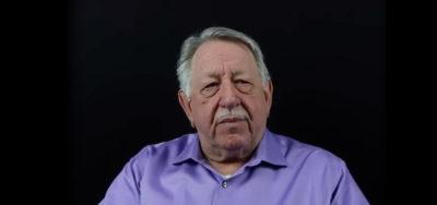 Norman Sherzer Executive Director