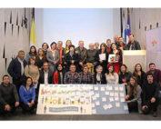 GIST Chile Fundacion