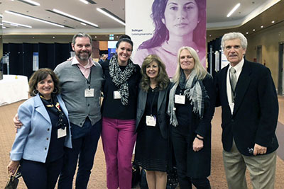 CTOS 2018 Sarcoma Group