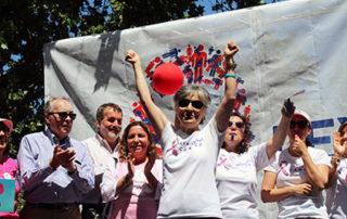 Ley Nacional del Chile 2018