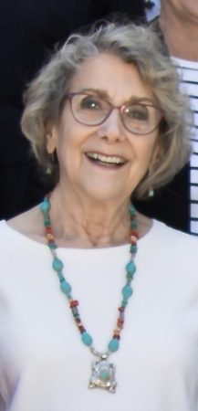 Eve Evidon