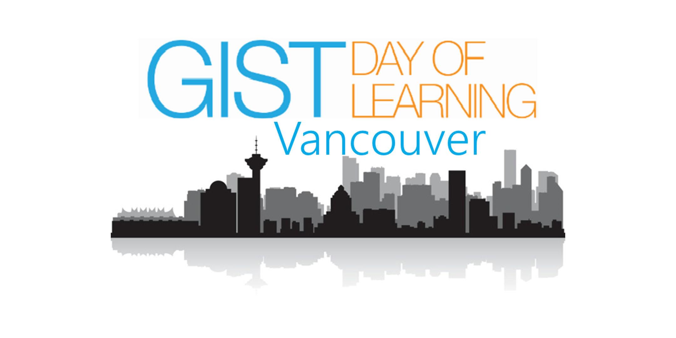 GDOL Vancouver 2019 Banner