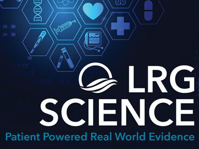 LRG Science Thumbnail