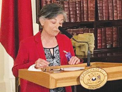 Piga Fernandez