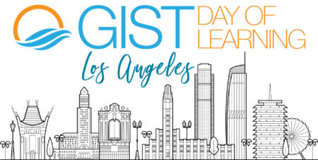 GDOL Los Angeles 2019