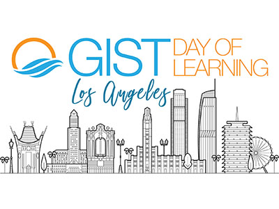 GDOL Los Angeles