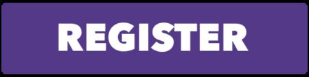 Register for Life Fest 2020
