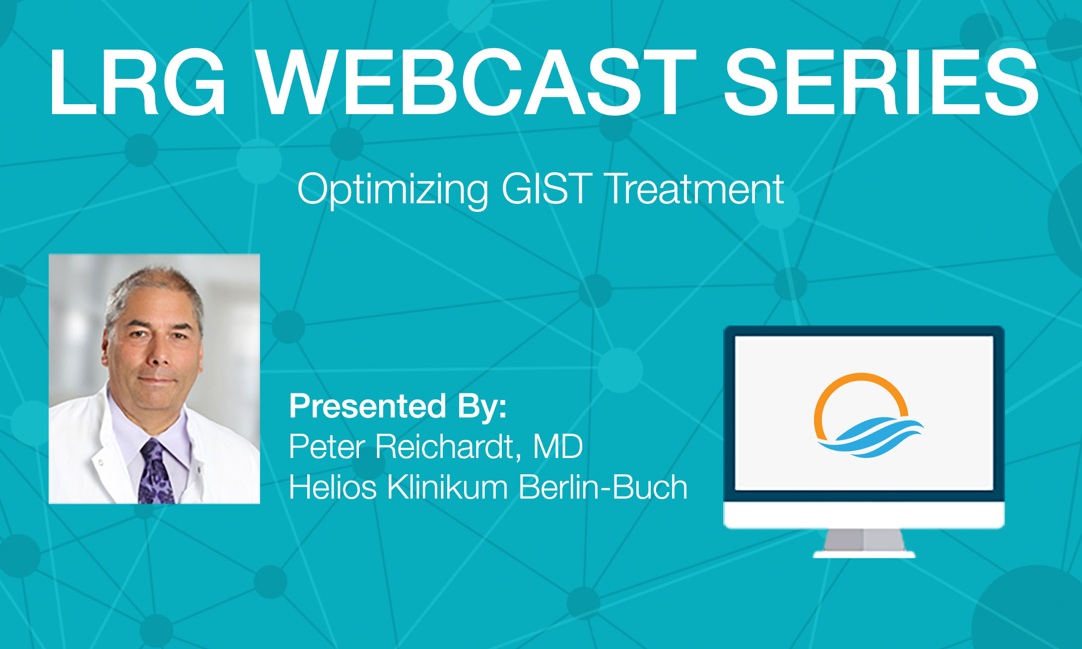 Optimizing Treatment Webcast