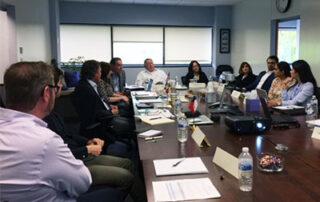 Salud con Datos Meeting 2019
