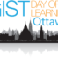 GDOL Ottawa logo