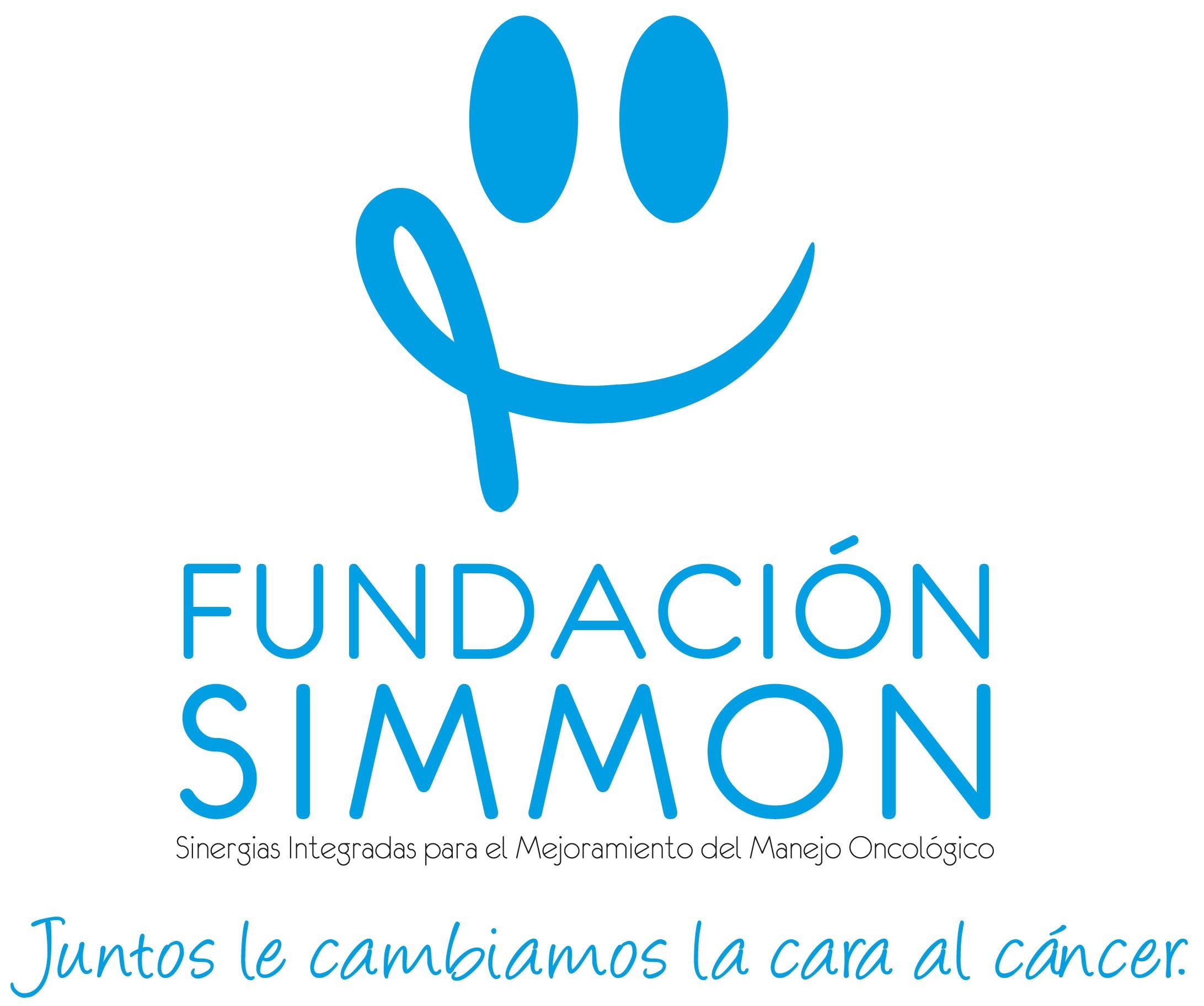 Fundacio Simmon