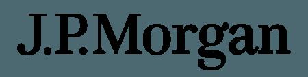 J.P Morgan NTFC Sponsor