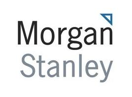 Morgan Stanley NTFC Sponsor