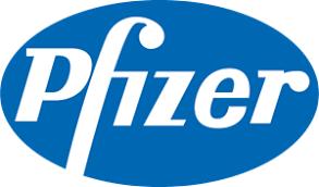 Pfizer NTFC Sponsor