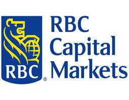RBC Capital Markets NTFC Sponsor