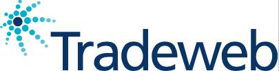 Tradeweb NTFC Sponsor