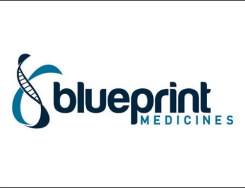 Blueprint Medicines Announces Publication in The Lancet Oncology