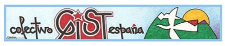 GAD Spain 2019