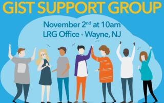 NJ Support Group Mtg Banner