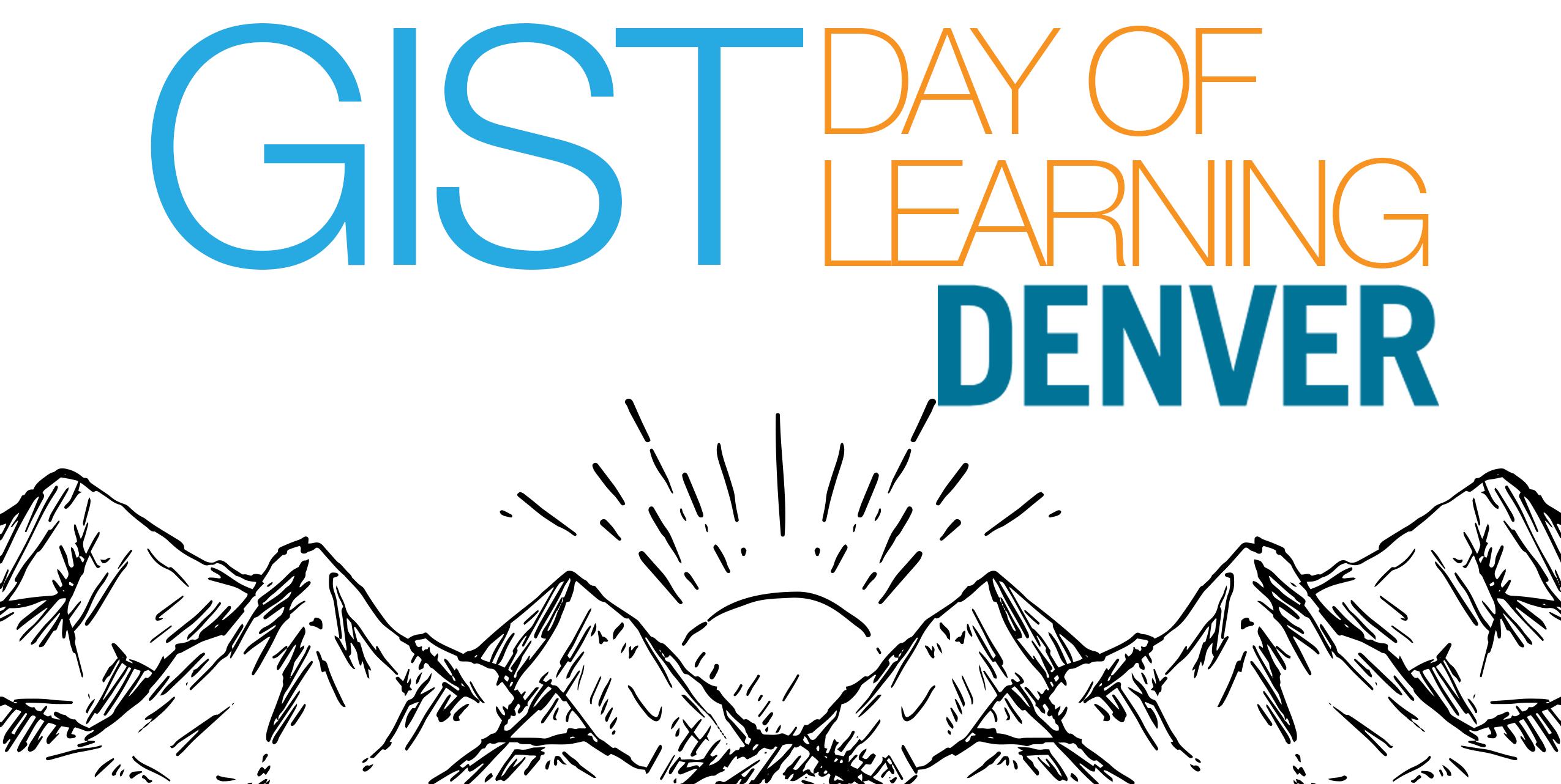 GDOL Denver logo