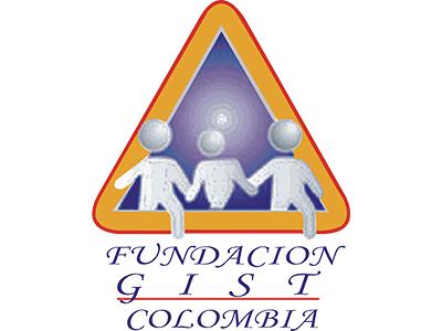 Fundacion Colombia