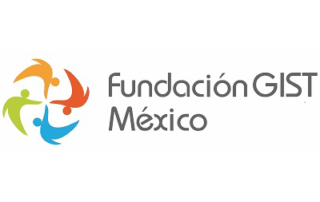 Fundacion Gist Mexico