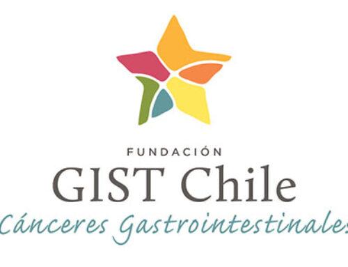 'Educa GIST' por Fundación GIST Chile