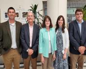 NIH Doctors 2019