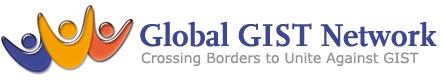 Global GIST Network