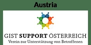 GIST Austria Logo