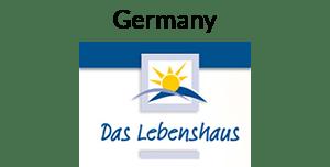 GIST Germany Logo
