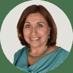 Lorraine Ramadan Finance Director