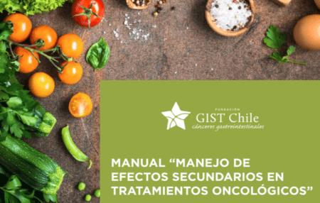 GIST Chile Manual