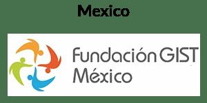 GIST Mexico