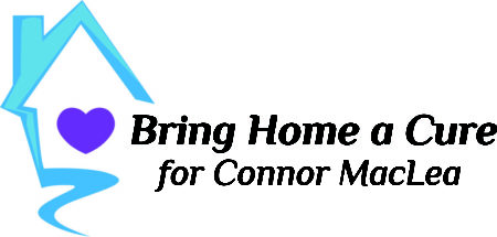 Bring Home a Cure