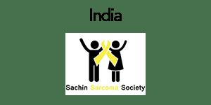 India GIST Logo