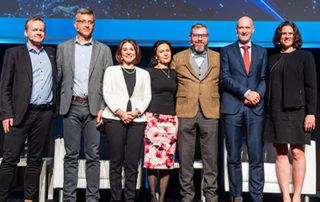 ISPOR 2019