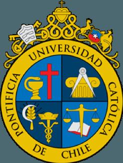 Pontifica Universidad Catholica